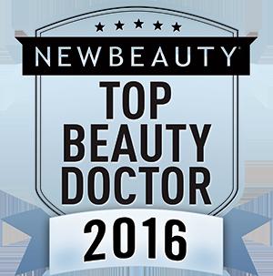 Top Beauty Doctor