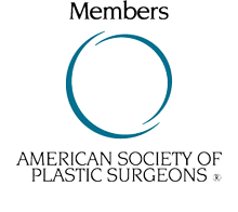 Members of the American Society of Plastic Surgeons