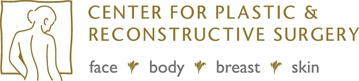 Center For Plastic And Reconstructive Surgery